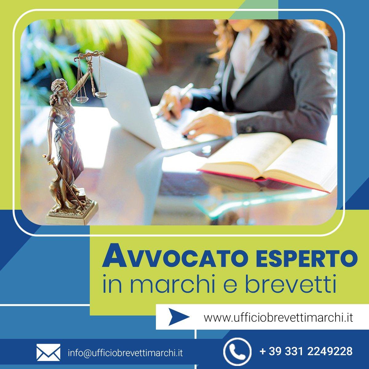 Avvocato-Esperto-In-Marchi-E-Brevetti