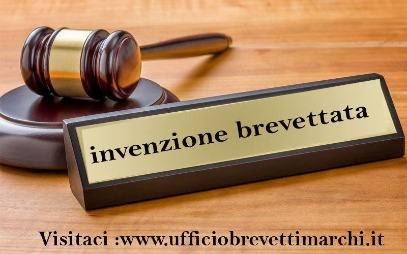Brevettare l'invenzione oppure mantenerne il segreto?