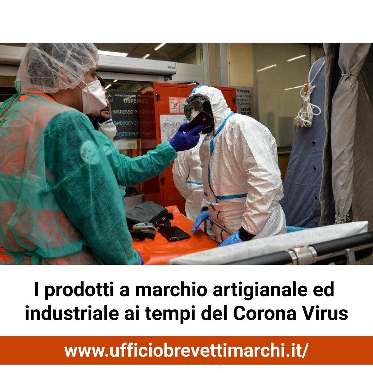 I-prodotti-a-marchio-artigianale-ed-industriale-ai-tempi-del-Corona-Virus