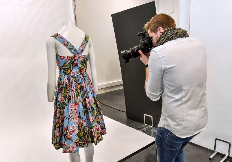La-Nuova-Piattaforma-Online-Dei-Fashion-Designers