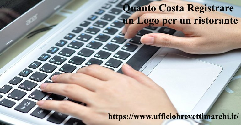 Quanto-Costa-Registrare-un-Logo