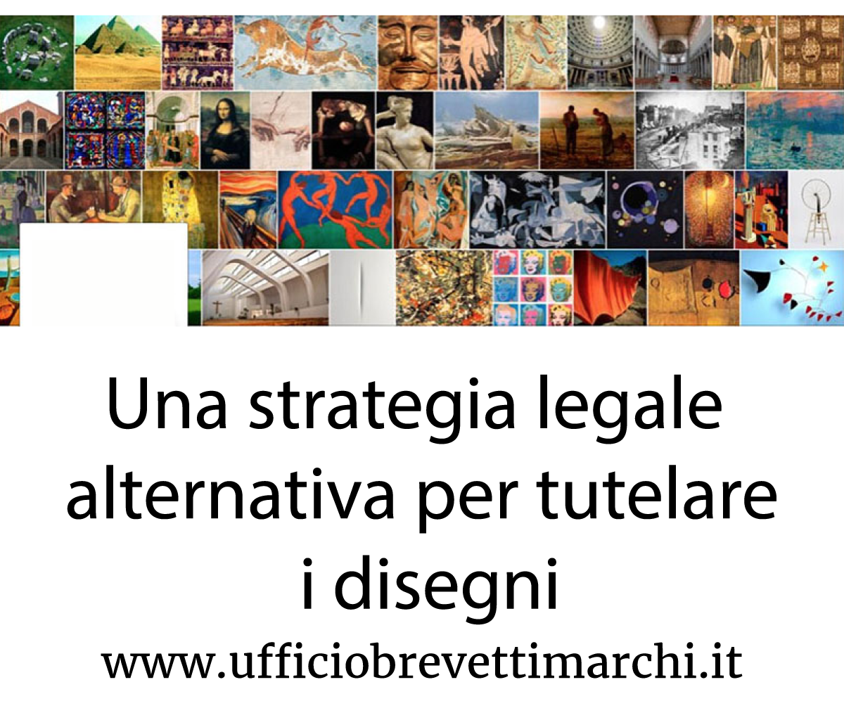 Una-strategia-legale-alternativa-per-tutelare-i-disegni