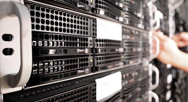 database brevetti