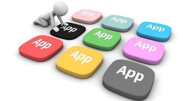 brevetto app