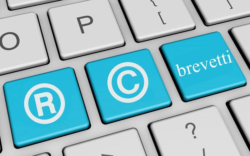 L'affidabile servizio in Italia degli Avvocati di diritto d'autore e dei brevetti