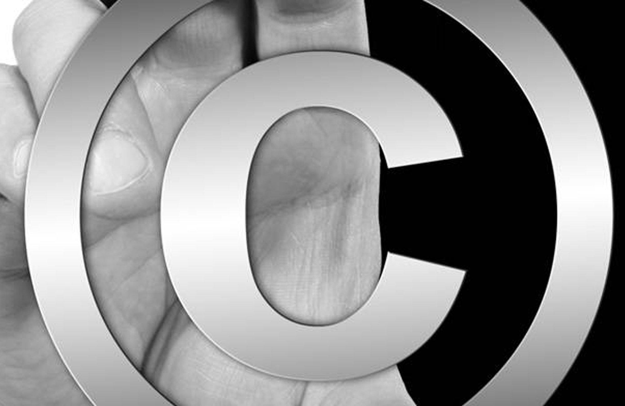 Ufficio Brevetti In Italia : Diritto d autore format televisivo ufficio brevetti marchi