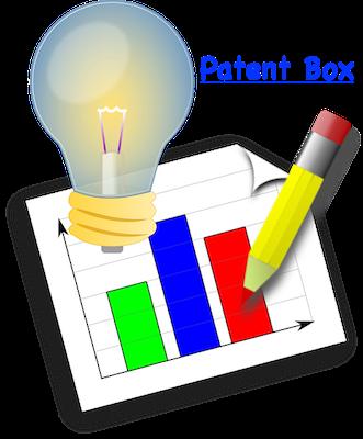 patent-box-novità