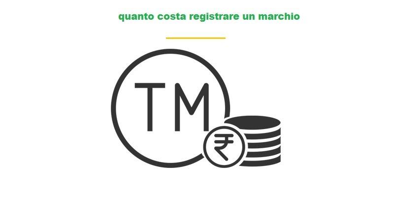 quanto-costa-registrare-un-marchio