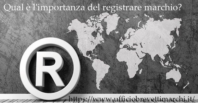 registrare-marchio