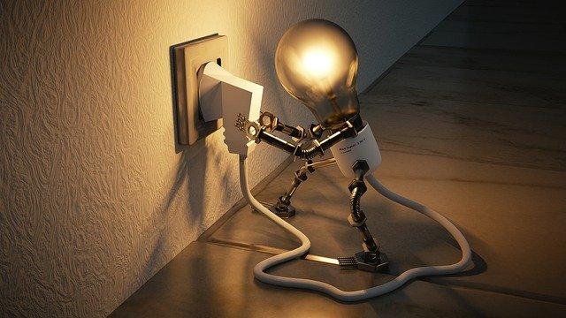 brevettare idea