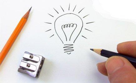 registrazione-di-un-logo