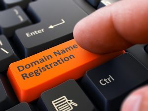 registrazione dominio web cybersquatting
