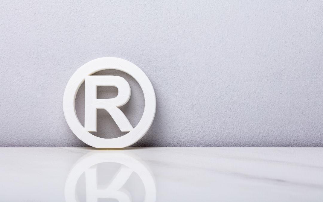 registrazione-marchio