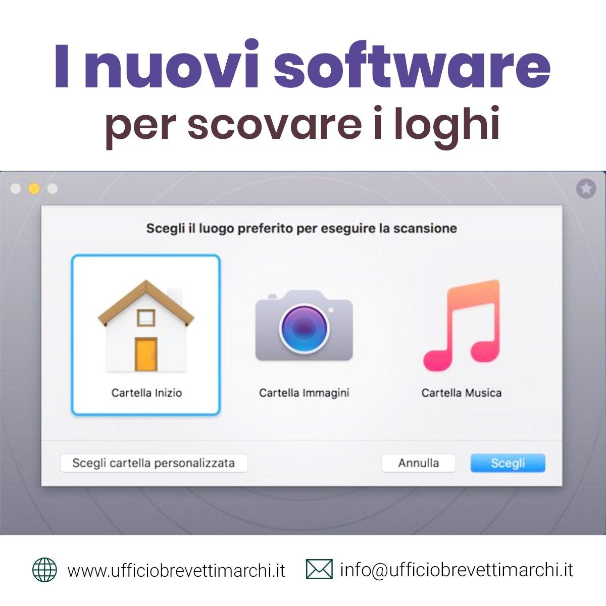 software-per-scovare-i-loghi