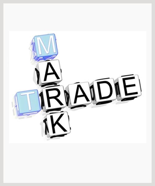 tutela trade_marks