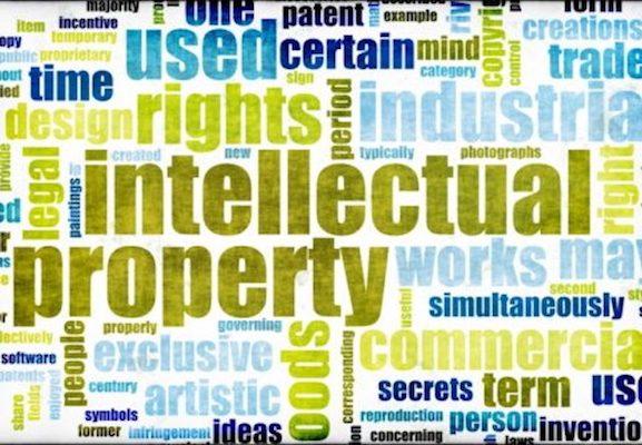 tutela proprietà intellettuale