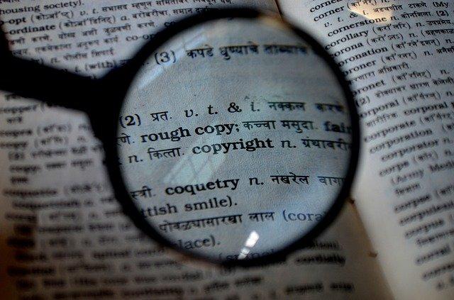 tutele violazione copyright